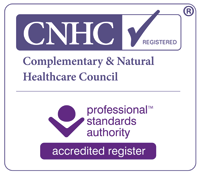 CNCH registered