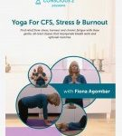 yoga-for-cfs-stress-and-burnout