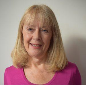 Fiona Agombar - Yoga for Peace and Vitality